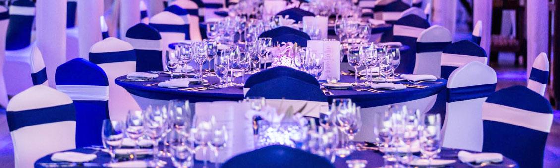 Hajóbérlés és catering szolgáltatás rendezvényre
