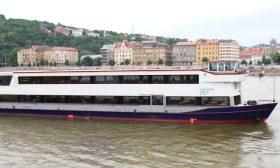 Nagyduna-1-rendezvényhajó-01-Budapest-Hajóbérlés