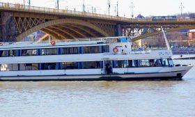 Budapest-4-rendezvényhajó-01-Budapest-Hajóbérlés